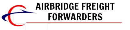 Airbridge Freight Forwarders