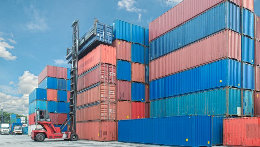Airbridge Freight Forwarders - Customs Clearance & Brokerage services in Kenya, Nairobi, Mombasa